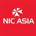 NIC Asia Mobile Banking icon