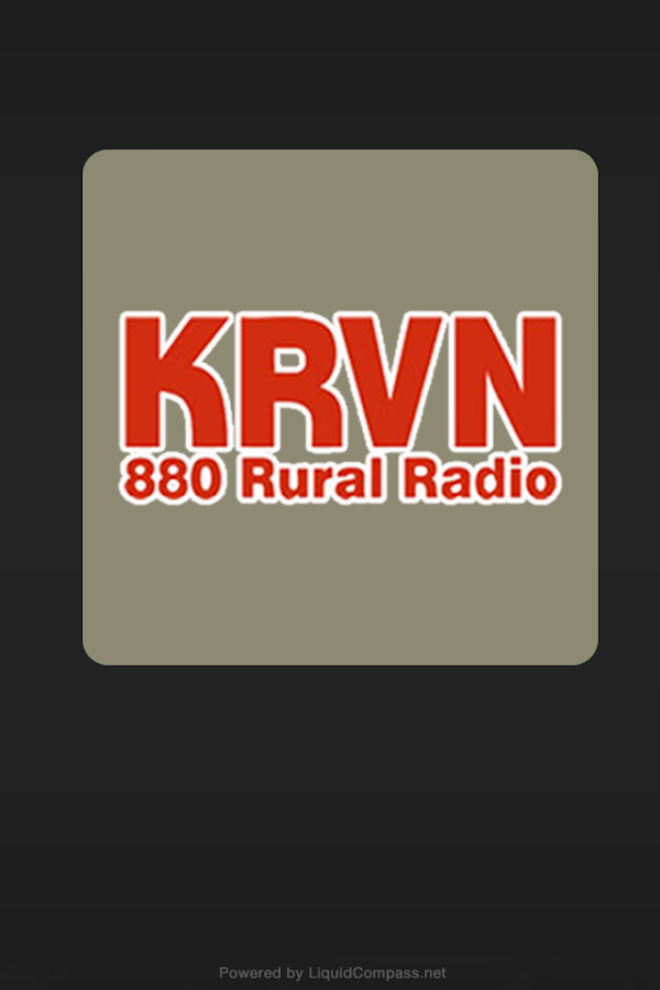 880 KRVN - screenshot