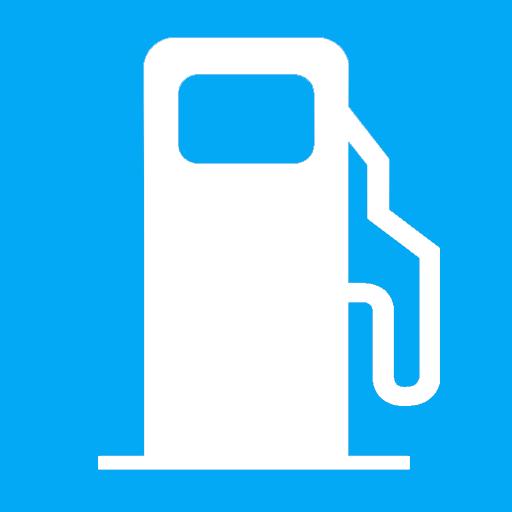 免費下載工具APP|Etanois - Alcool ou Gasolina? app開箱文|APP開箱王