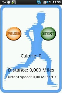 Tool: Calorie calculator - Mayo Clinic