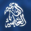 3LMYA icon