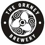 Logo of Orkney Skull Splitter