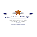 Comanche National Bank Mobile icon