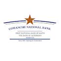 Comanche National Bank Mobile icon