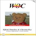 WOC - Multimedia - Logo