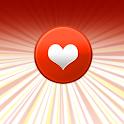 טריוויה אהבה logo