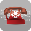 Bail Bond Hotline icon