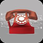 Bail Bond Hotline icon