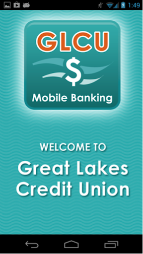 Great Lakes Mobile Banking