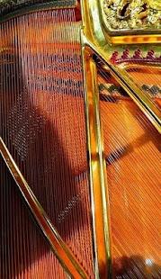 Piano Melodies HD