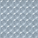 Bubble Wrap icon
