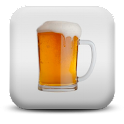 Beer + List, Ratings & Reviews logo