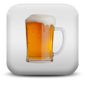 Bier + List, Ratings & Reviews