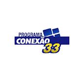 TV Conexão 33 - Camaçari