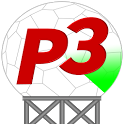 PYKL3 Radar (USA NEXRAD/TDWR) icon