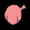 Digital Farts icon