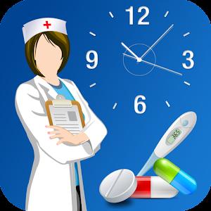 Nurse TaskMinder for Android
