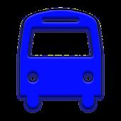 BusMaps Florianópolis