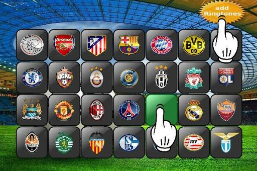 玩運動App|讚美詩歐洲足球免費|APP試玩