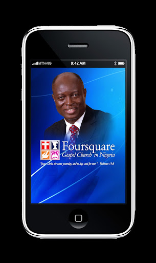 Foursquare Nigeria