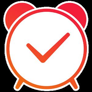 BZ Reminder, To-Do & Birthdays 商業 App LOGO-APP試玩