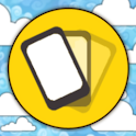 Shake-It Music Box icon