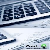 Cool Gerenciamento Financeiro