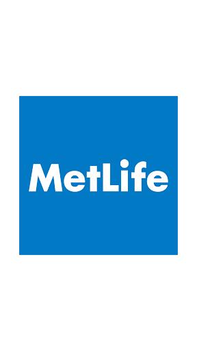 MetLife Events