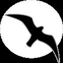 Lockki - Lock screen icon