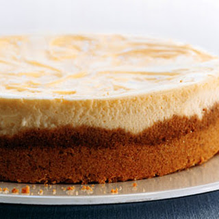 Cheese Curd Cheesecake Recipes.