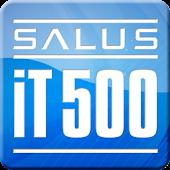 iT500