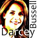 Darcey Bussell - BestApp