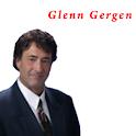 Glenn Gergen logo
