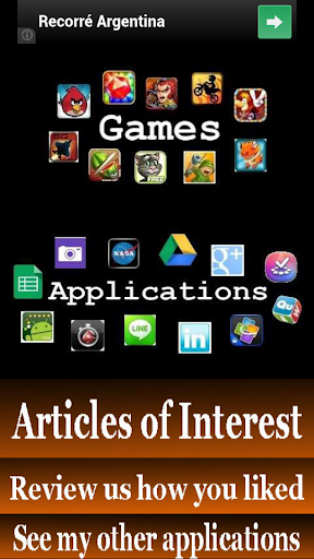 How to create games-apps Free