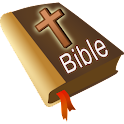 Bible New International Versio logo