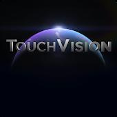 TouchVision