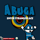 Abuga: Enter StrangePlace