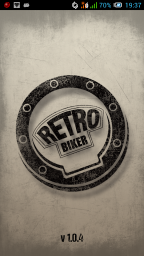 RetroBiker