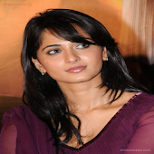 TAMIL ACTRESS SLIDE SHOW