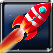 Lunar Launch - Free Game