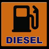Cerca Distributori Diesel