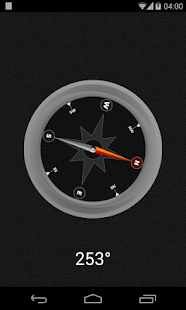 Compass Free on the App Store - iTunes - Apple