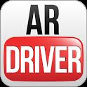 Arkansas Driver's Guide Free icon