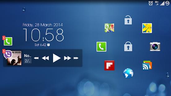 C Locker Pro - screenshot thumbnail
