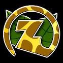 Zoolicious logo