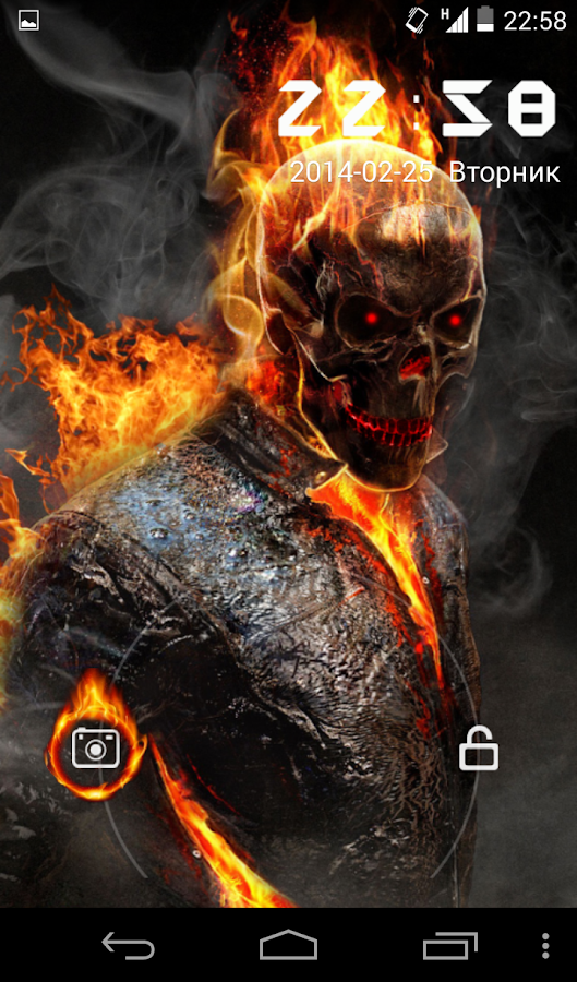 Ghost Rider 3 Movie Download 3gp - livinrail