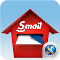 신한은행 - 신한 Smail icon