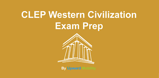 western civilization exam 2018-08-22 final exam prompt: you will write a 5-7 page critical analysis essay for one of the following questions (that is a total of 5 pages of text minimum if you are a page counter) make sure you use proper citations, a clear.