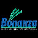 BonanzaTouch icon