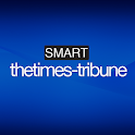 Times Tribune icon